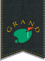 The Grand Golf Course