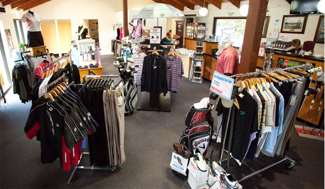 facilities-pro-shop